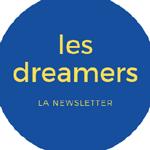 Les dreamers